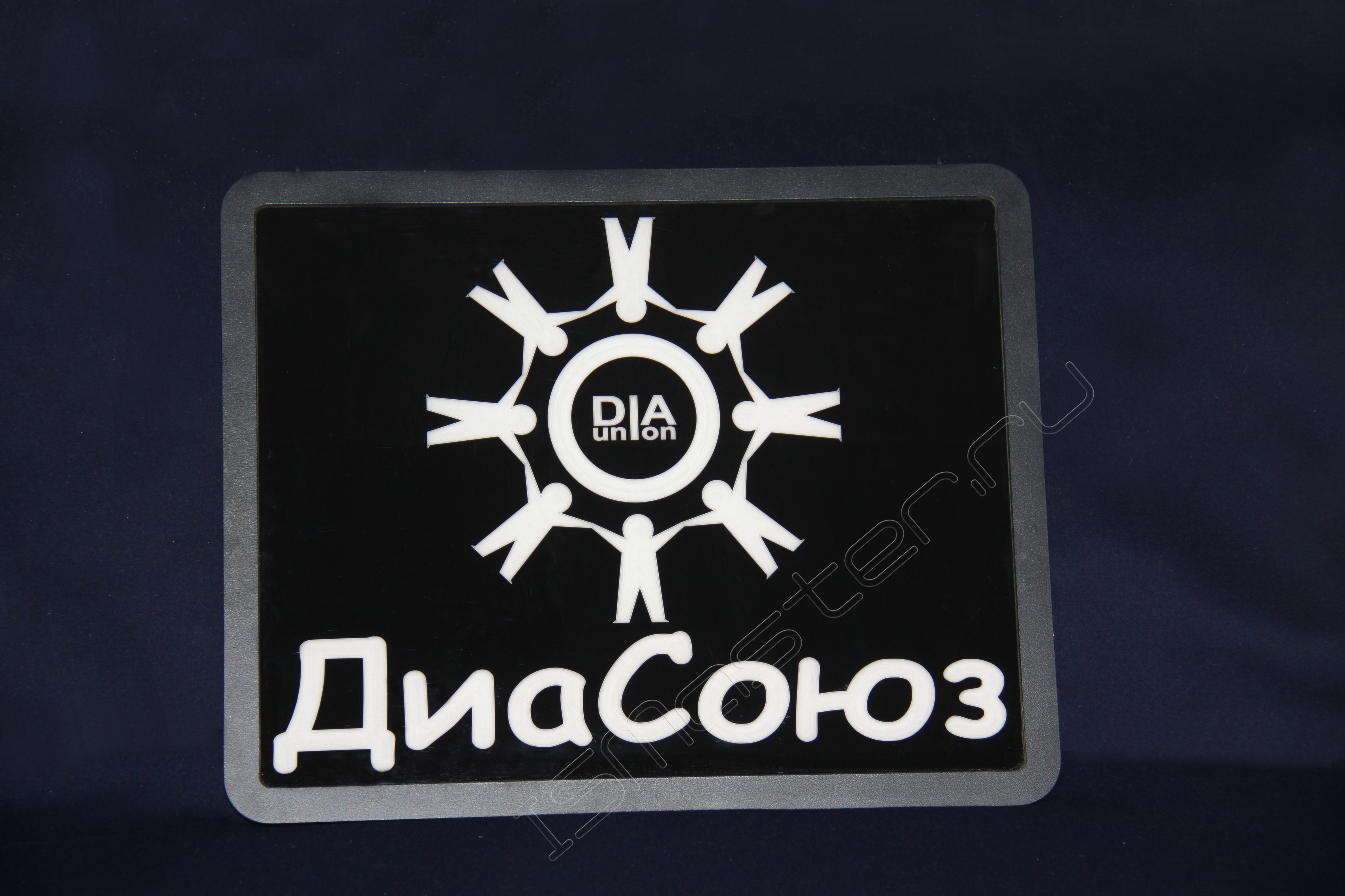 логотип (2)